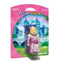 playmobil-friends-9072-embalagem