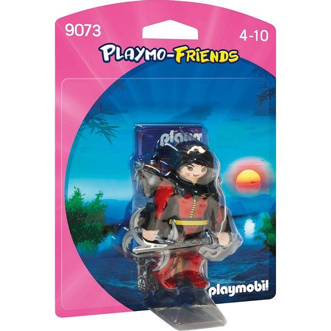 playmobil-friends-9073-embalagem