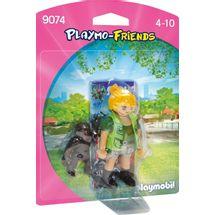 playmobil-friends-9074-embalagem