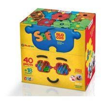 soft-blocos-40-pecas-embalagem