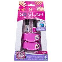 go-glam-fashion-pack--love-story-embalagem