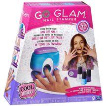 go-glam-kit-stamper-embalagem