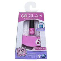 go-glam-mini-pack-blossom-embalagem