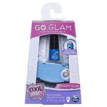go-glam-mini-pack-midnight-embalagem