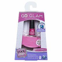 go-glam-mini-pack-sweet-embalagem