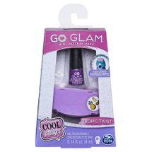go-glam-mini-pack-tropic-embalagem