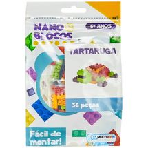 nano-blocos-animais-embalagem