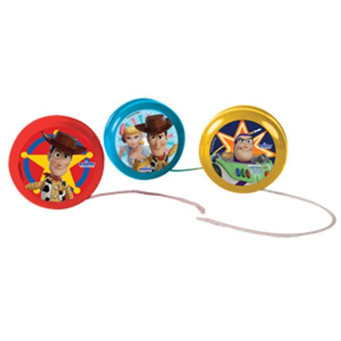 yoyo-toy-story-com-6-conteudo