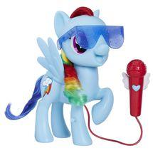 rainbow-dash-cantora-conteudo