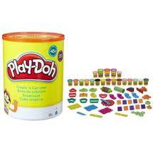 play-doh-balde-criativo-conteudo