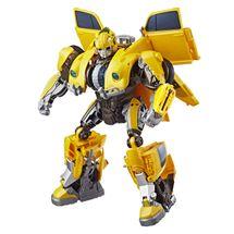bumblebee-energizado-e0982-conteudo