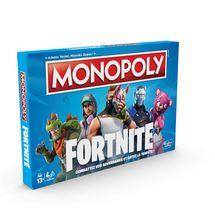 monopoly-fortnite-embalagem