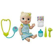baby-alive-cuida-de-mim-loira-e5834-conteudo