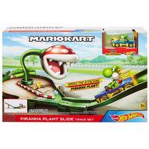 hot-wheels-mario-kart-gfy47-embalagem