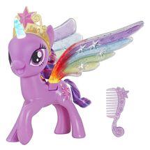 twilight-sparkle-asas-arco-iris-conteudo