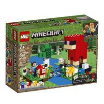 lego-minecraft-21153-embalagem