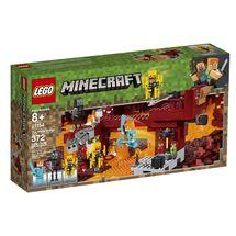 lego-minecraft-21154-embalagem