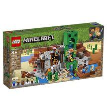 lego-minecraft-21155-embalagem