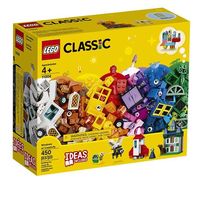 lego-classic-11004-embalagem