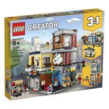 lego-creator-31097-embalagem