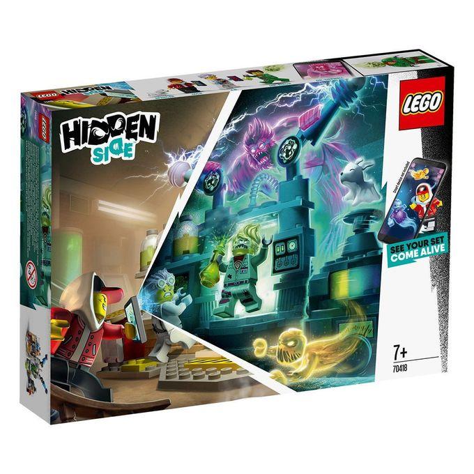 lego-hidden-side-70418-embalagem