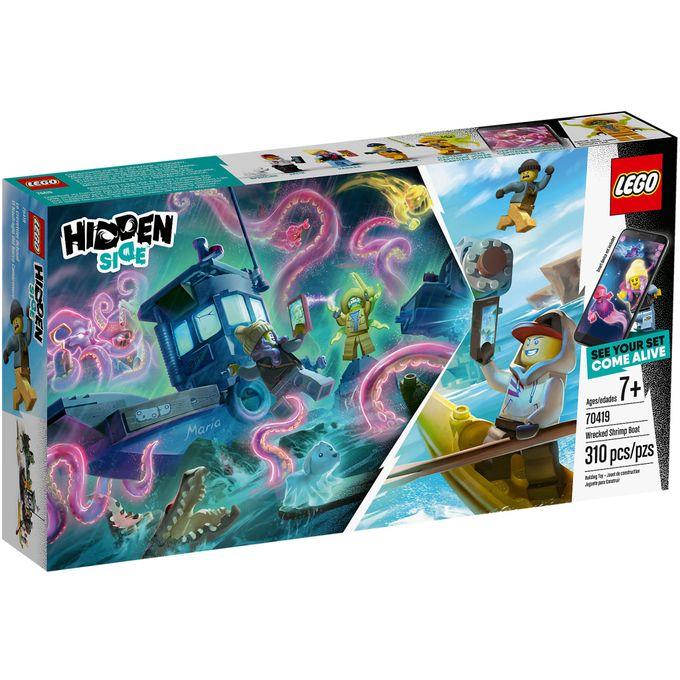 lego-hidden-side-70419-embalagem