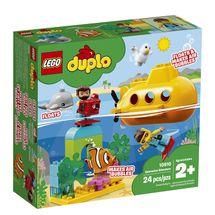 lego-duplo-10910-embalagem