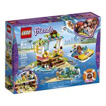 lego-friends-41376-embalagem