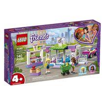lego-friends-41362-embalagem