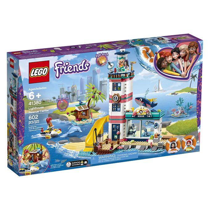 lego-friends-41380-embalagem