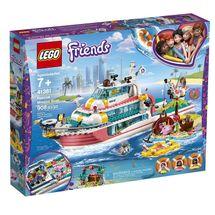 lego-friends-41381-embalagem
