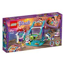 lego-friends-41337-embalagem