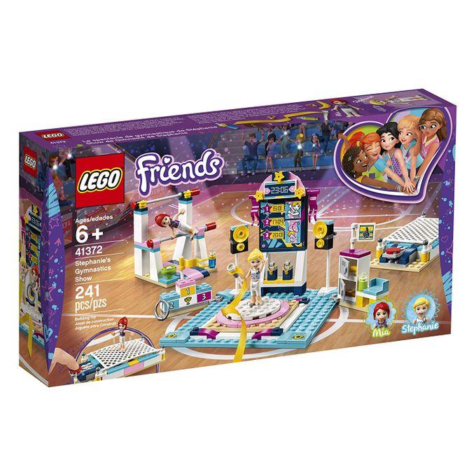 lego-friends-41372-embalagem