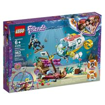 lego-friends-41378-embalagem