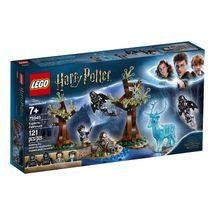 lego-harry-potter-75945-embalagem