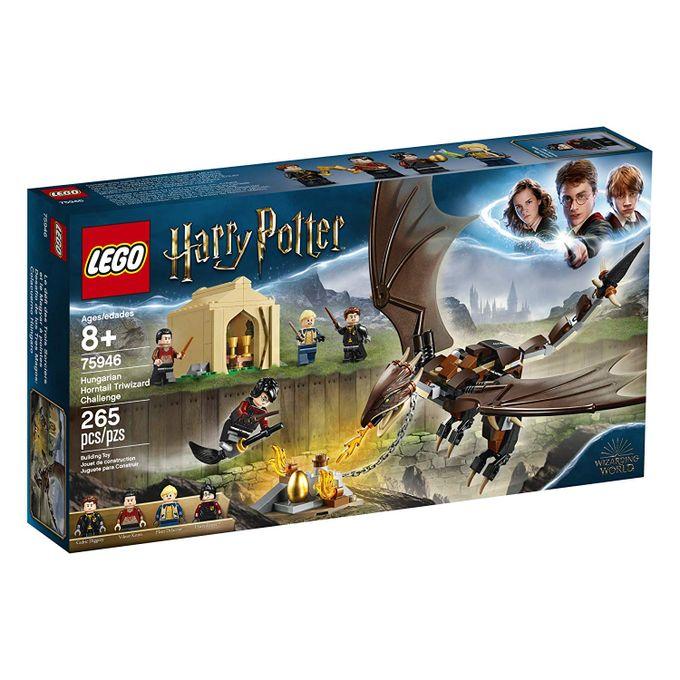 lego-harry-potter-75946-embalagem