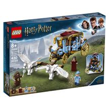 lego-harry-potter-75958-embalagem