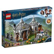 lego-harry-potter-75947-embalagem