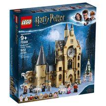 lego-harry-potter-75948-embalagem