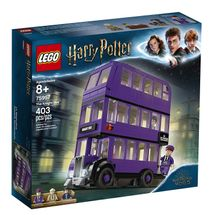 lego-harry-potter-75957-embalagem