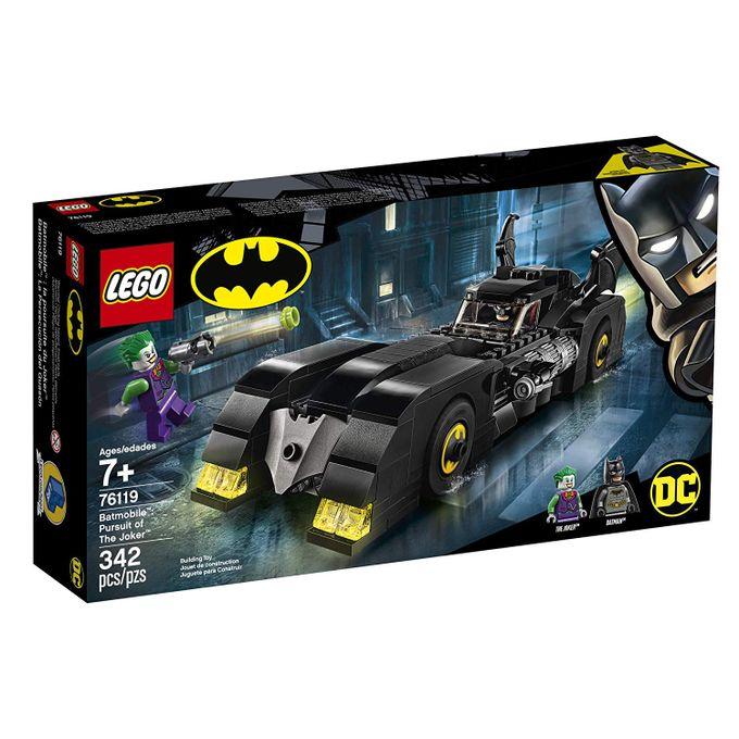 lego-super-heroes-76119-embalagem