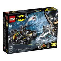 lego-super-heroes-76118-embalagem