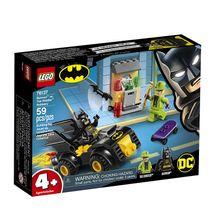 lego-super-heroes-76137-embalagem