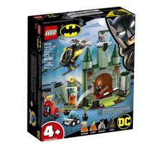lego-super-heroes-76138-embalagem