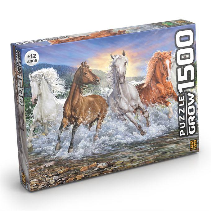 qc-1500-pecas-cavalos-selvagens-embalagem