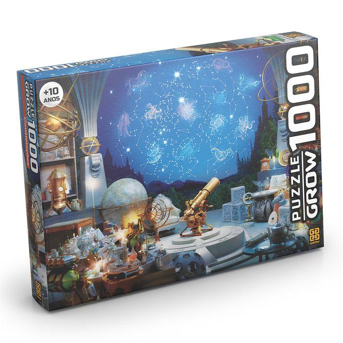 qc-1000-pecas-constelacoes-embalagem