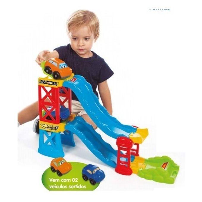 pista-ramp-racer-conteudo