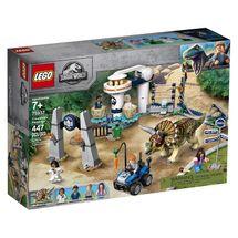 lego-jurassic-75937-embalagem