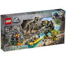 lego-jurassic-75938-embalagem
