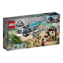 lego-jurassic-75934-embalagem